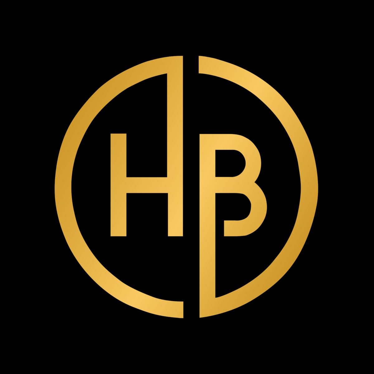 Logo Baru v3